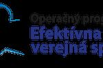 logo-op-evs-farba-svk_1